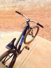 """Custom 2012 Specialized P3 Dirt Jumper Great MTB Condition 26"""" Greenmount Mundaring Area Preview"""