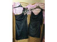 Karen Millen dresses size 10