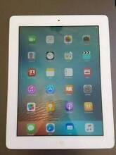 PERFECT CONDITION Apple iPad 3 WiFi 16GB Tarneit Wyndham Area Preview