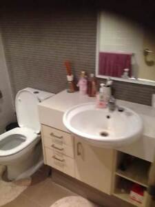 Large single room (fully furnished) with unlimited wifi $195 p.w. Northbridge Perth City Area Preview