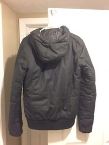 Women's BENCH Coat Jacket for sale - medium  Cambridge Kitchener Area image 2