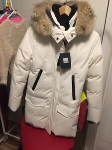 Mackage for sale brand new  West Island Greater Montréal image 1
