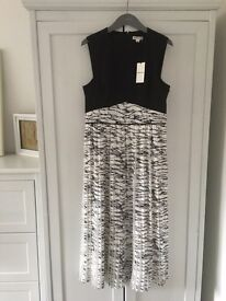 Whistles Dress size 14