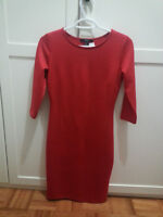 Going out dresses! size small