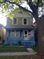 BEAUTIFUL EAST END HOME FOR SALE