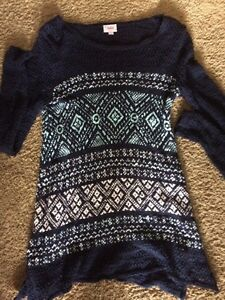 Youth Girls Size 16 outfit