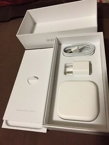 iPhone 6 Plus 128 gb (Unlocked) Regina Regina Area image 6