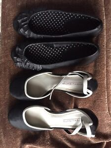 Shoes - women's size 7 Peterborough Peterborough Area image 1