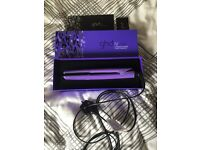 Hair straighteners for sale - GHD