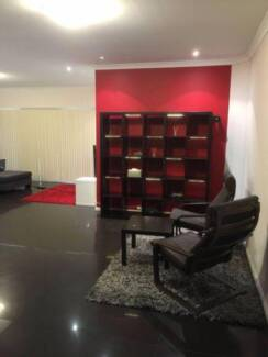 Move in ASAP! Modern house for happy living! Come over and view! Bayswater Bayswater Area Preview