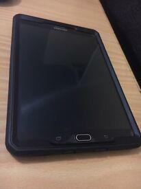 "Samsung Tab S2 8"" SM-T715 Wifi and Cellular (SIM)"
