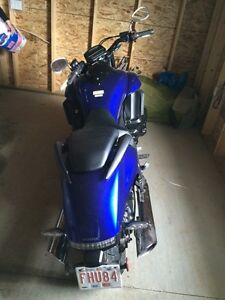 2014 Honda Valkyrie for sale !!!