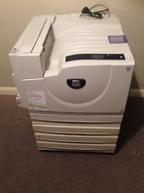 Xerox Phaser 7760 GX Printer