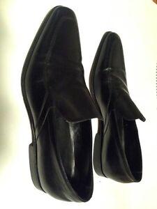 Hugo Boss Men's Dress Shoes