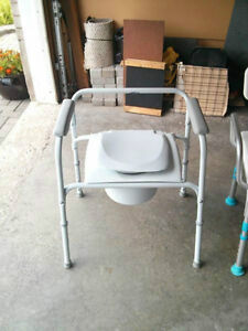 Wheelchair, walker and aid Kitchener / Waterloo Kitchener Area image 2