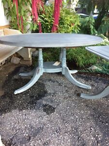 Shabby Chic Coffee Tables London Ontario image 9