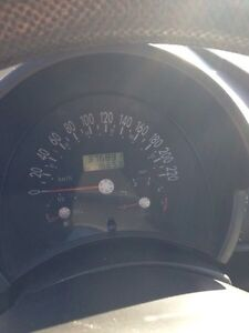 2001 beetle certified and e- tested  London Ontario image 7