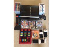 PlayStation 3 complete bundle