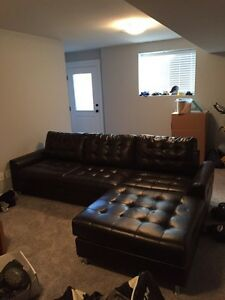 Brand new couch for sale.  Revelstoke British Columbia image 1