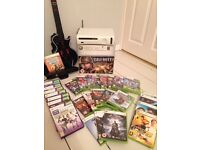 **XBOX 360 FOR SALE** £150
