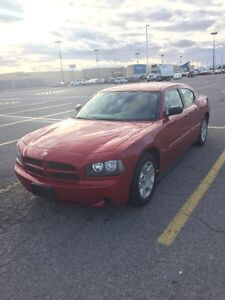 2006 DODGE CHARGER  *$1000/DOWN IN-HOUSE FINANCING