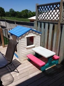 Mommy Val's Home Daycare  Cambridge Kitchener Area image 4