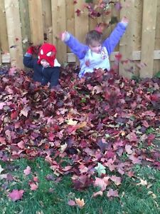 Mommy Val's Home Daycare  Cambridge Kitchener Area image 7