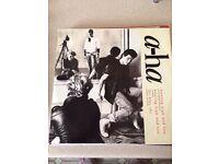 """12"""" Vinyl Mixed x7"""