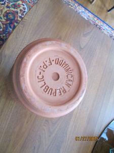 Clay wine cooler London Ontario image 3