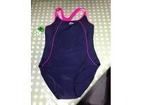 Swimming Costume size 14 BNWT