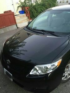 A Ride ,Private Driver, Chauffeur, Ride, Pickup, drop off  Kitchener / Waterloo Kitchener Area image 3