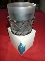 Scented Candles for Men (2) with Metal Holder Saint John New Brunswick Preview