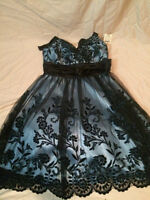 Brand New with Tags Oasis Formal/Grad/Wedding Dress, size 6