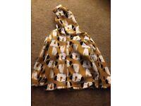 18-24m girl clothes winter bundle