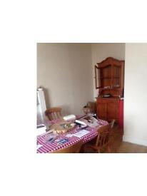 2 bedroom Victorian Town Centre Apartment