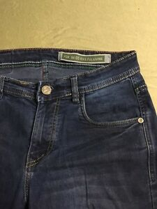 True religion, Versace and dolce & gabana jeans Peterborough Peterborough Area image 9