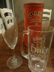 Some Great Barware and Dual Walled Tumblers & More!!! All $12.00 Kitchener / Waterloo Kitchener Area image 9