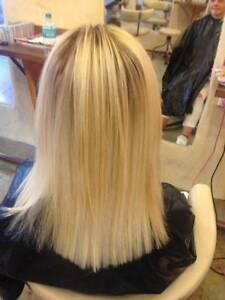 Fremantle Hair studio (08) *****1847 Fremantle Fremantle Area Preview