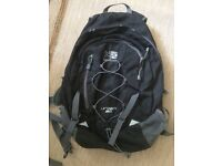 Karrimor urban 30 backpack rucksack bag
