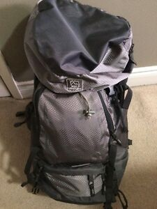 Ventura hiking backpack for sale