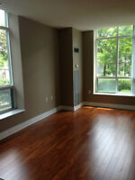 New Renovated Condo unit for sale by owner