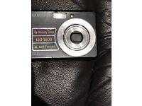 samsung digital camera 12.2