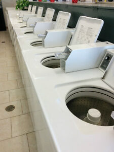 Laundry Service !!! Work On Your Business, not dirty laundry Kitchener / Waterloo Kitchener Area image 6
