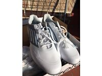 Brand new Men's Golf shoes, size 11