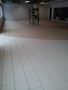 Professional Tile Installations and Flooring St. John's Newfoundland image 2