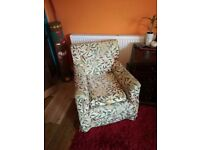 Morris Chairs Stuff For Sale Gumtree - William morris chairs