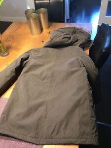 Winter jacket Gatineau Ottawa / Gatineau Area image 4
