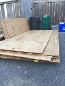 Shed Buy Garden Patio Items For Your Home In Ontario