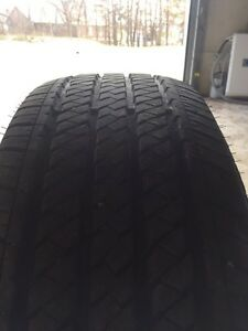 Tires for sale Kawartha Lakes Peterborough Area image 2