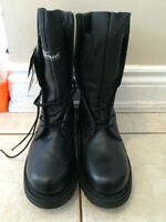 3 x Pairs of Gore-Tex Boots - Brand New